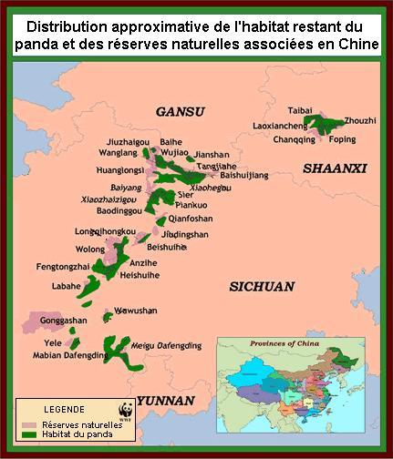 R partition et habitat for Habitat du monde